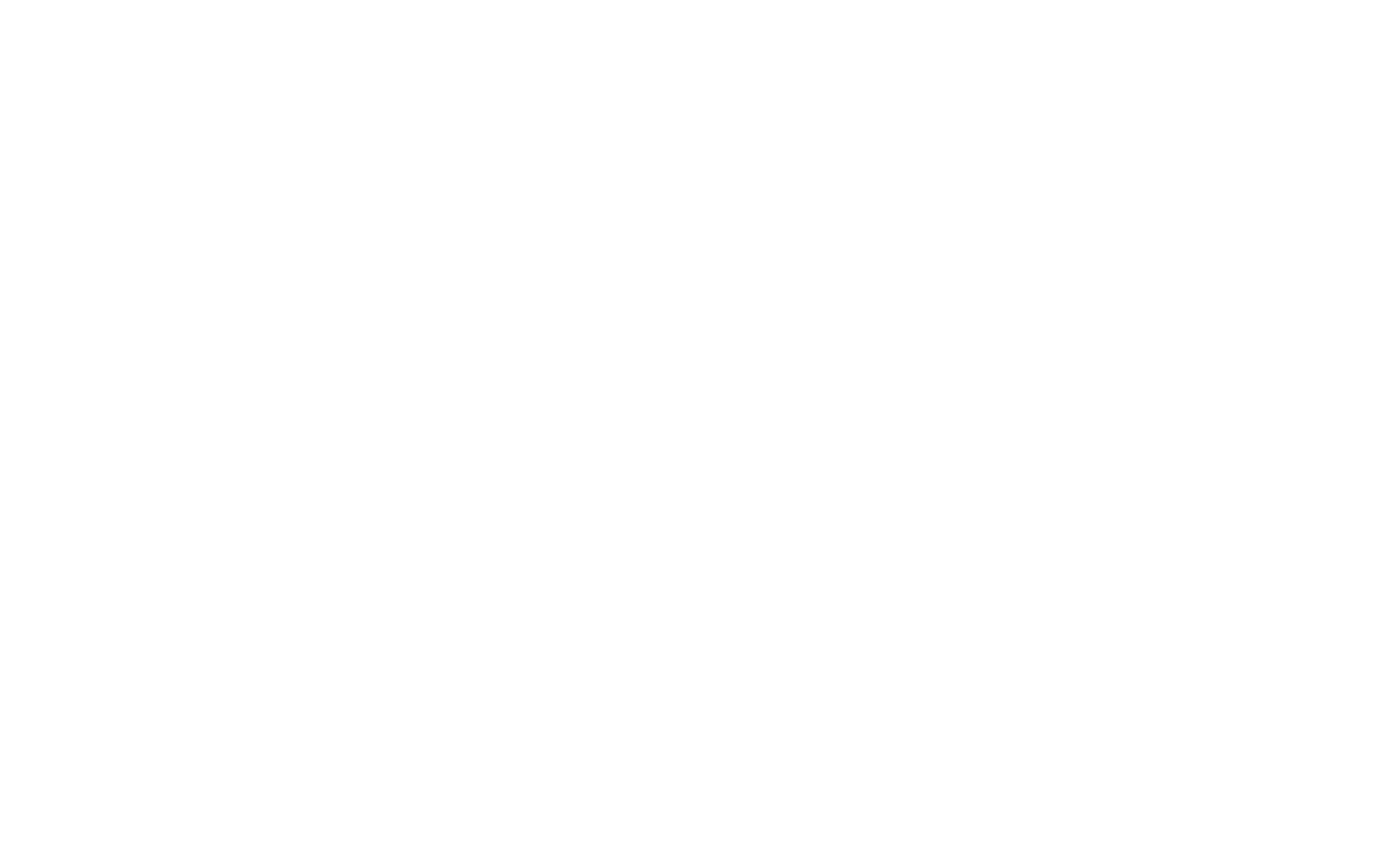 Mojo Pitch logo