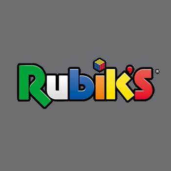 Rubiks'