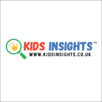 kids insights logo