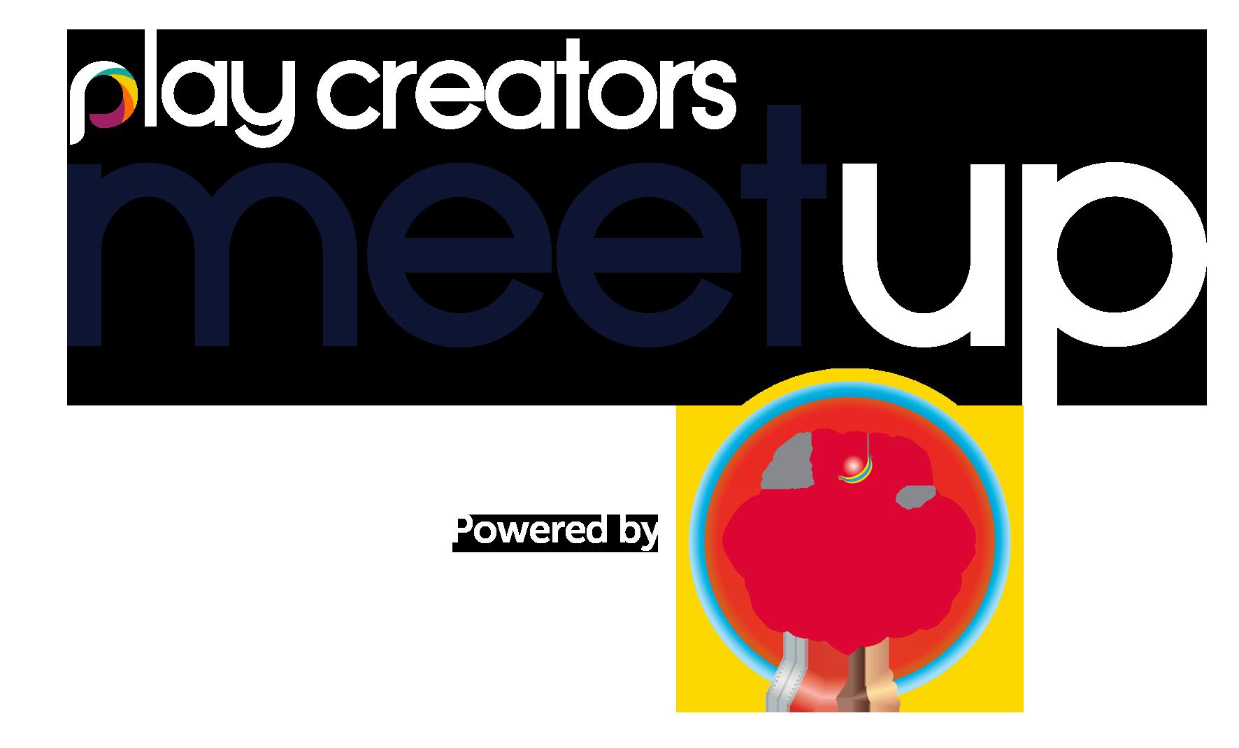 Play Creators Meet Up 2020