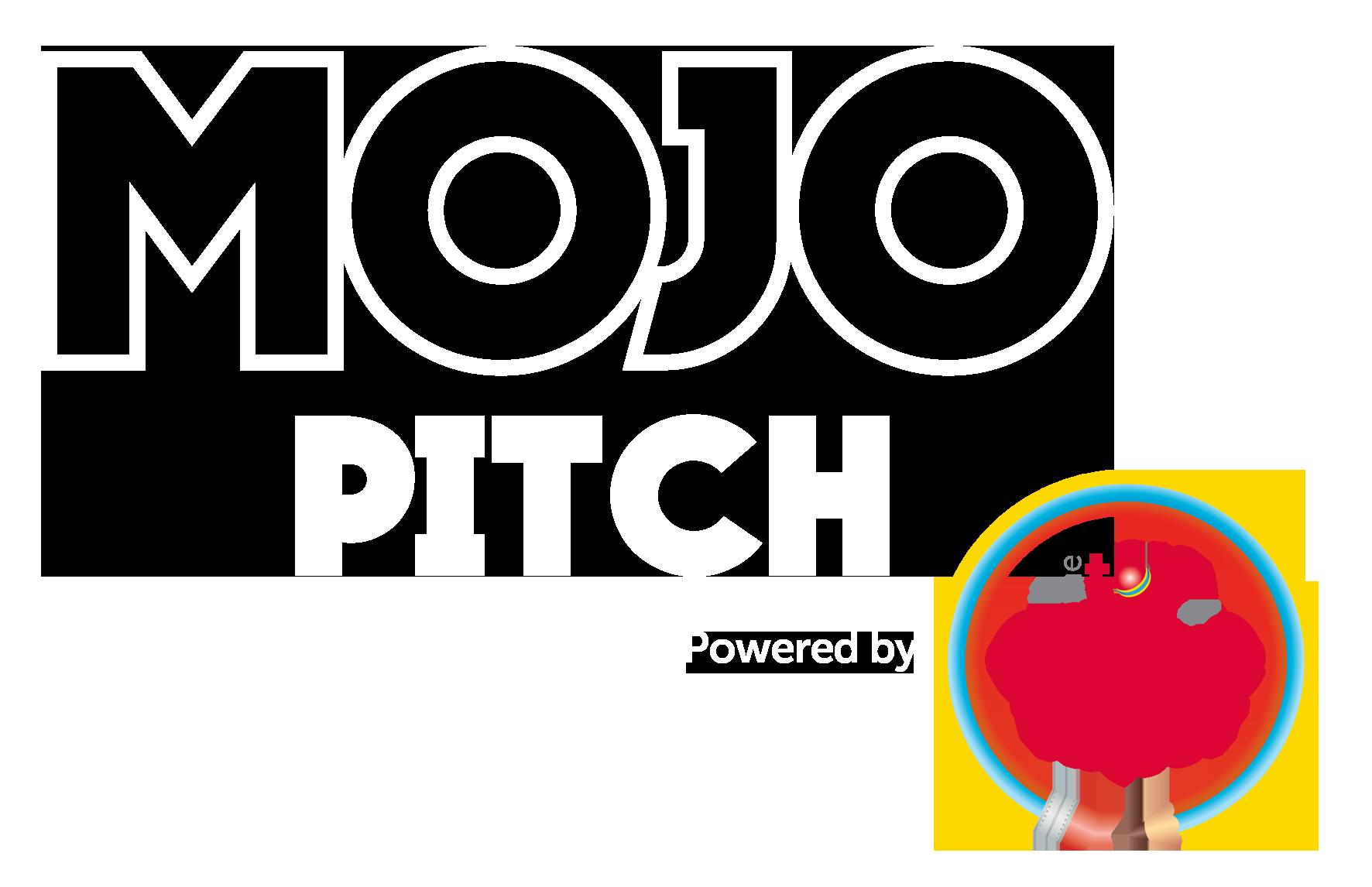 Mojo Pitch 2020